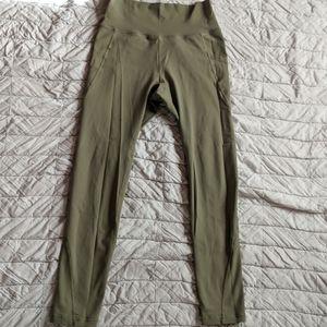 Halio leggings